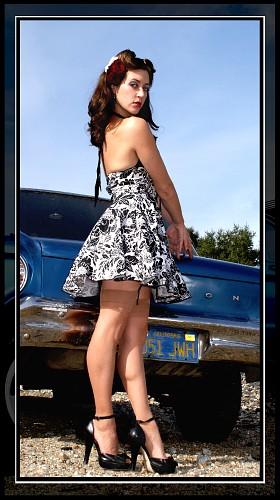 http://images19.fotki.com/v193/photos/8/1619558/8898001/mikki2-vi.jpg