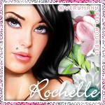 whisperofspring av Rochelle