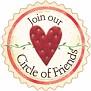 Gooseberry CircleFriendsLogo1
