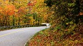 autumn-wallpaper-1920x1080-062