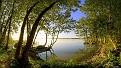 lake-1920x1080-018