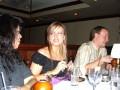 20060120 : Addison Improv : Debra Gloria & Jebbie & Brian