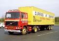 WSW 662V   Volvo F10 4x2 unit
