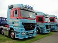 SN04 KSE @ TruckFest Scotland 2006
