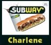 subway vbdCharlene-vi