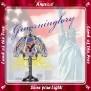 dlshineyourlight