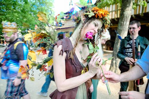GA Ren Festival 2015 05 16 0679