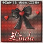 a dream of love avi - linda