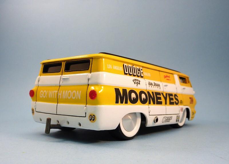 combo Moon ave van racer et porteur Dodge  010-vi