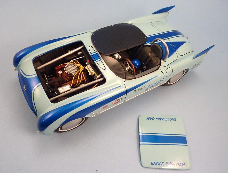 Corvette 53 racer Bonneville EsCorvette53RacerBonneville020-vi