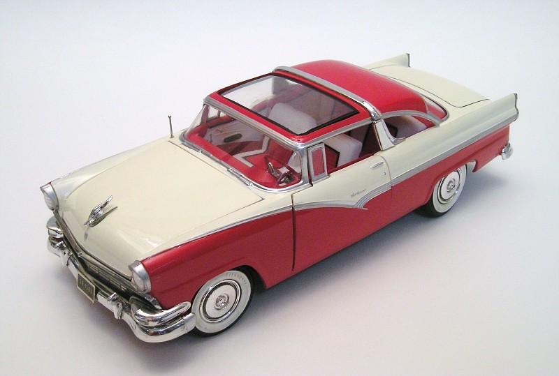 Chevy Impala 59 019-vi