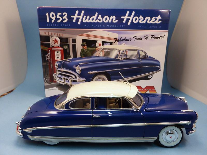 Hudson Hornet 51 PhotosfinalesHudson51023-vi