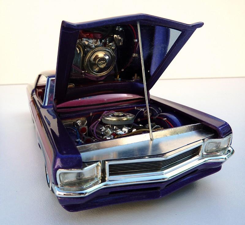 chevy impala 70 003-vi
