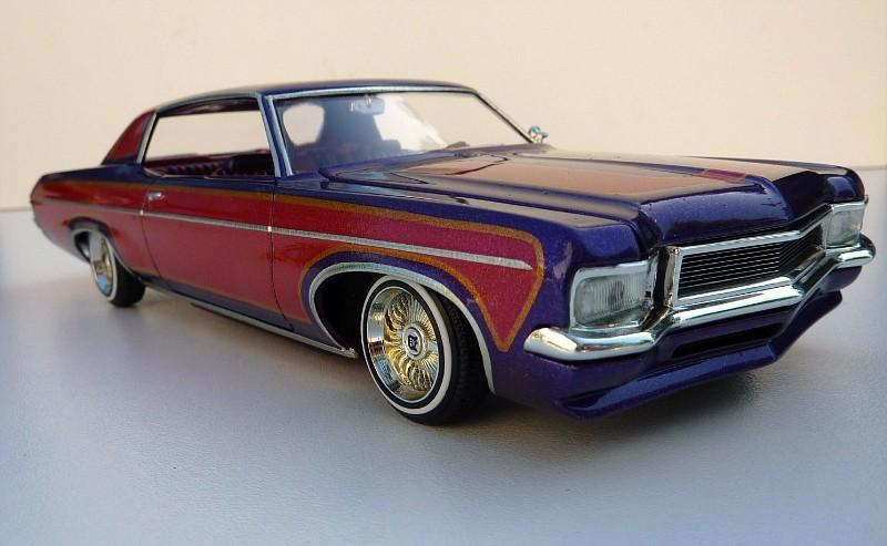 chevy impala 70 015-vi