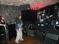 sxpp gig 3 Stone Monkey bannermans 11th  Apr 2014 013