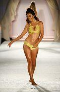 Frankies Bikini SS16 Cam1 0026