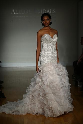 Allure Bridals FW16 Cam1 0281