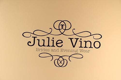 Julie Vino FW16 BS 125