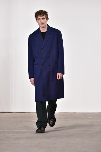 Timo Weiland FW16 Mens 003