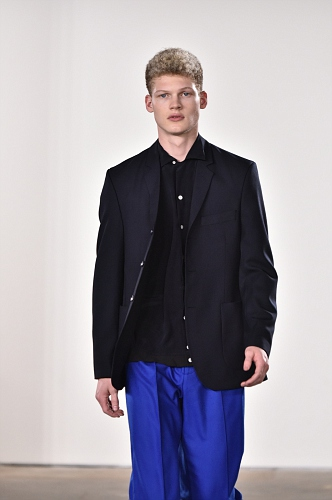Timo Weiland FW16 Mens 017