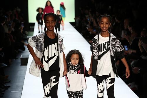Kids Rock Nike FW16 106