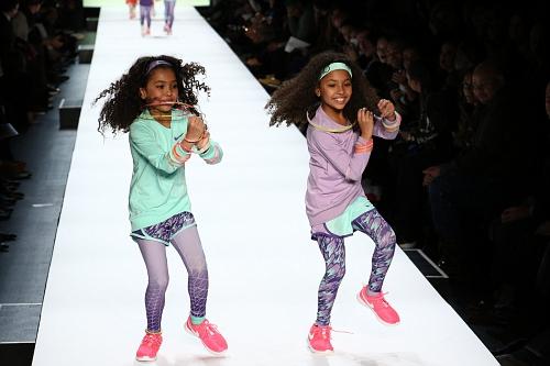 Kids Rock Nike FW16 198