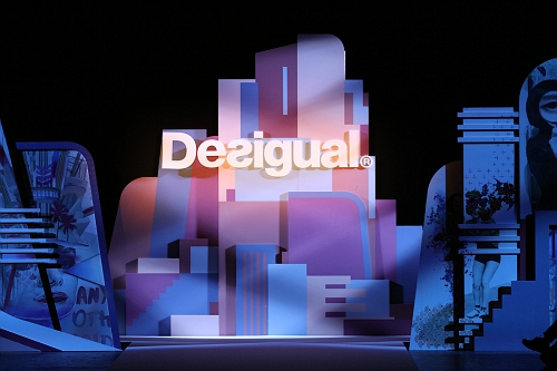 Desigual FW16 003