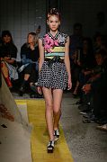 I M Isola Marras SS16 MIL 37