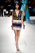 Fausto Puglisi MIL SS16 031
