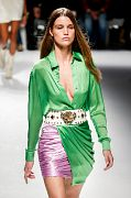 Fausto Puglisi MIL SS16 052