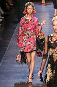 Dolce and Gabbana MIL SS16 043