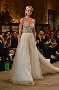 Gala Lahav Bridal SS16 102