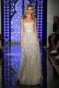 Reem Acra Bridal SS16 114