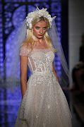 Reem Acra Bridal SS16 164