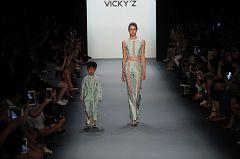 Vickyz SS17 0035
