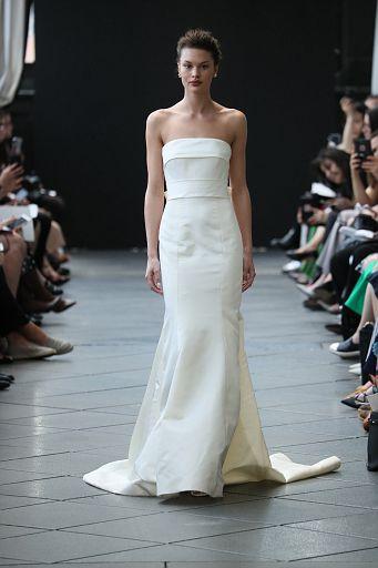 Amsale Bridal Cam1 SS19 0861