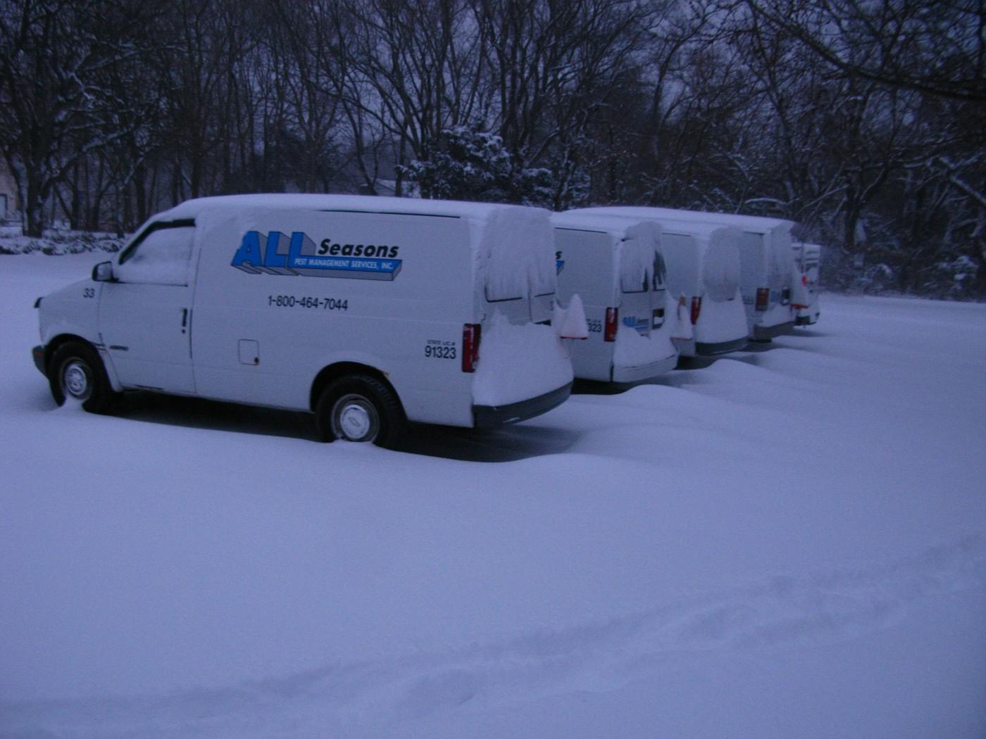 Snow Storm 1-30-2010 (39)