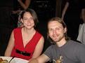 Kelly and Gary's Rehearsal Dinner 6-4-2010 (5).JPG