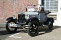 1926 Ford Model T Roadster-10