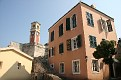 Old Venetian Fortress (18)